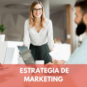 Estrategia de Marketing Para Vender Seguros