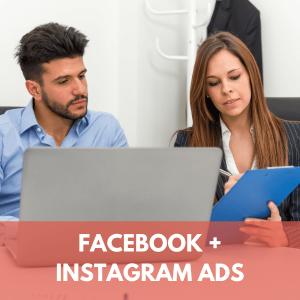Facebook Para Vender Seguros