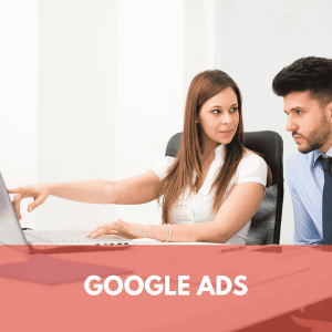 Google Ads Para Vender Seguros