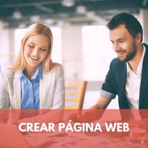 Crear Página Web Para Vender Seguros